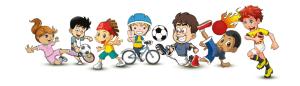 لغات و کالوکیشن های پرتکرار ایلتس با موضوع ورزش Sport