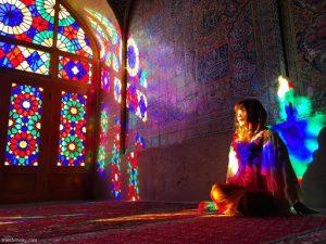 آموزشگاه زبان چینی در شیراز