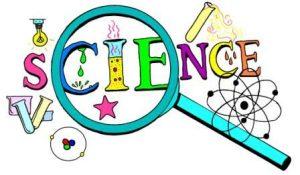 لغات موضوعی ایلتس با عنوان علم