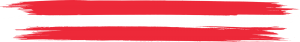 مرکز آزمون OKF اتریش