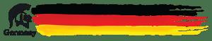 شاخص المانی